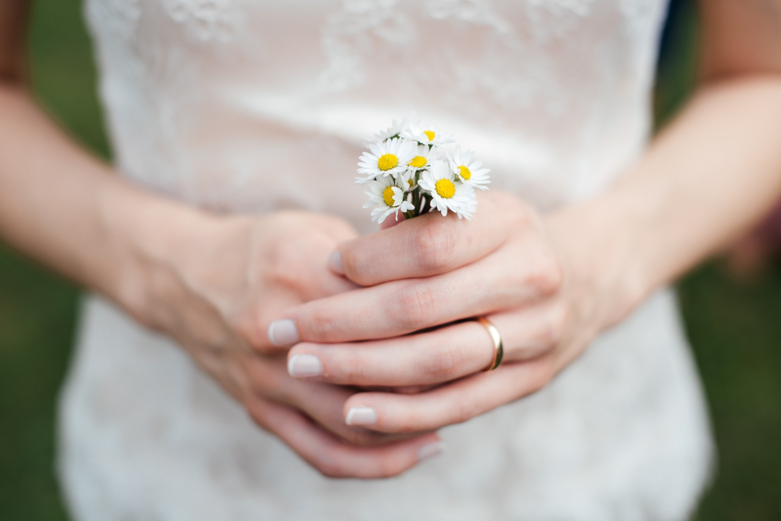 fotografo matrimonio monza brianza milano fotografia bouquet max allegritti