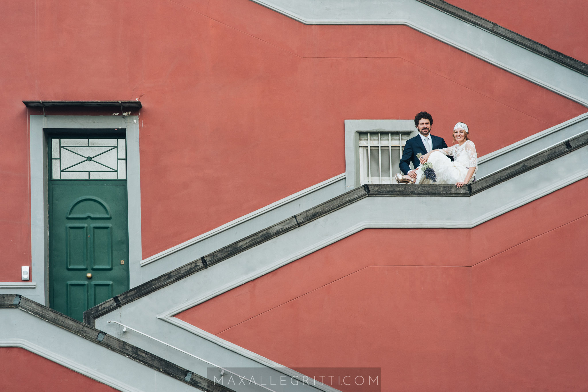 fotografo matrimonio napoli reporage wedding destination monza brianza milano fineart
