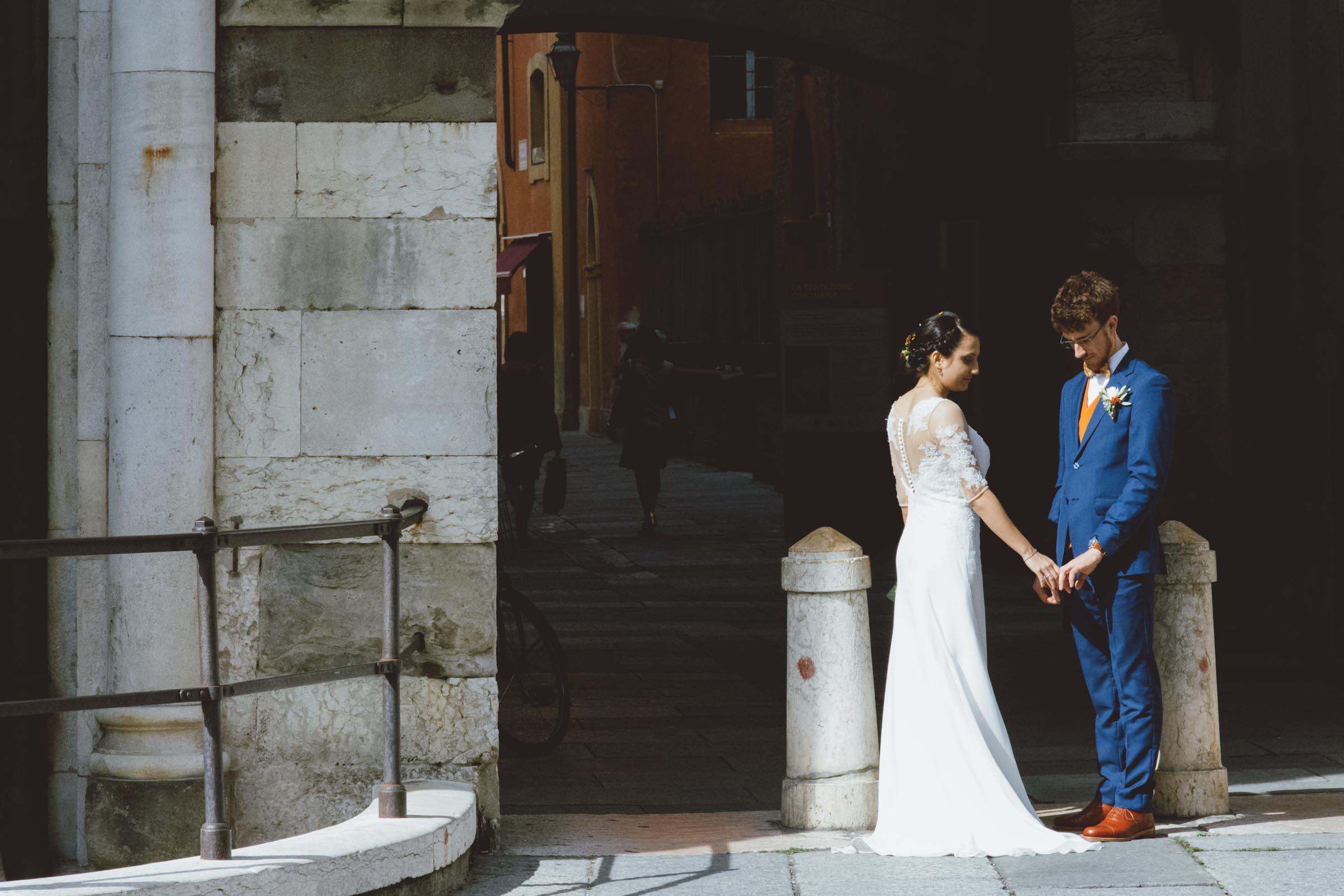 fotografo matrimonio milano monza brianza wedding destination reportage fine art nozze max allegritti