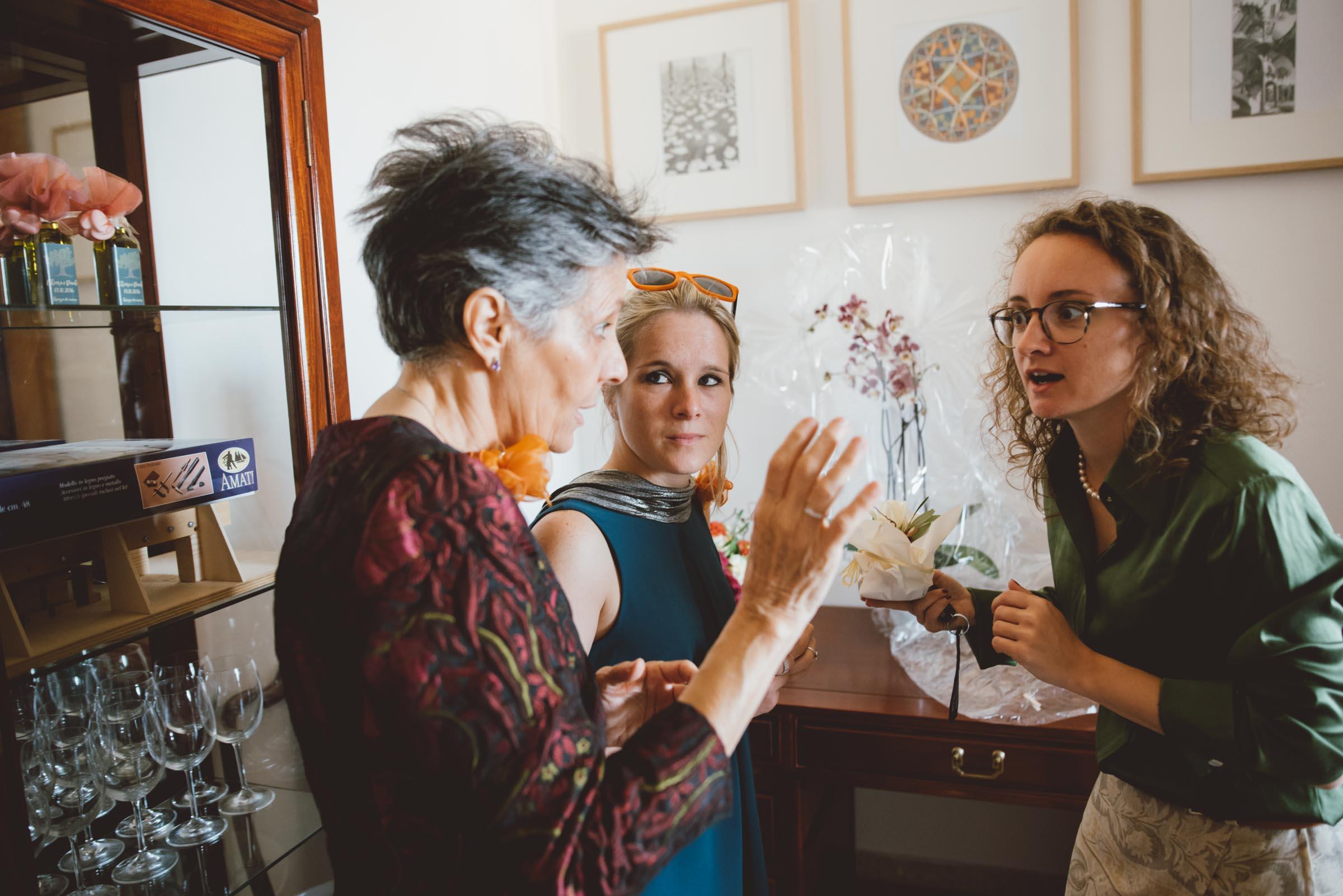 fotografo matrimonio milano monza brianza modena wedding destination reportage fine art nozze max allegritti