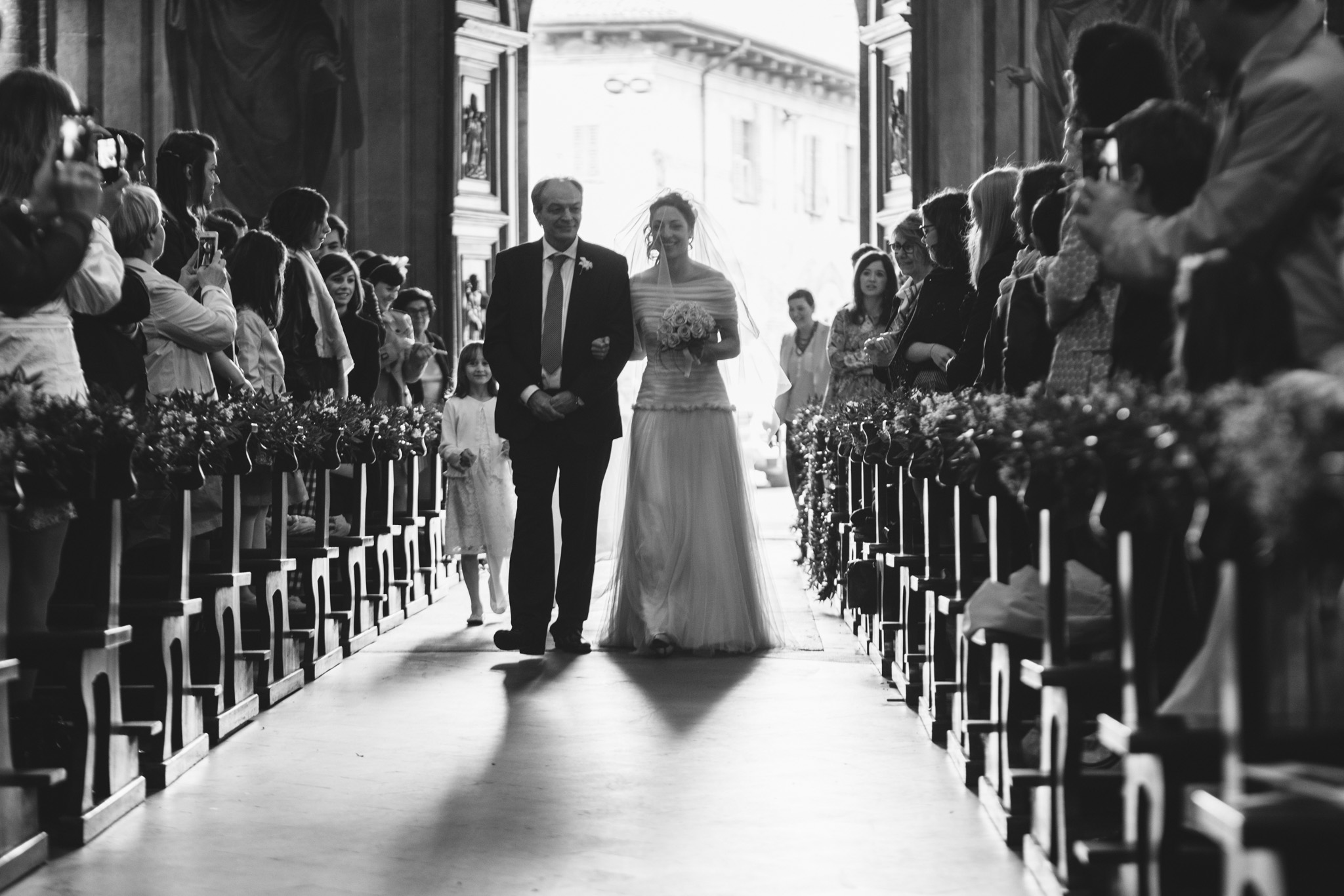 fotografo reportage matrimonio monza brianza milano lago di como max allegritti milano lombardia wedding italian photographer