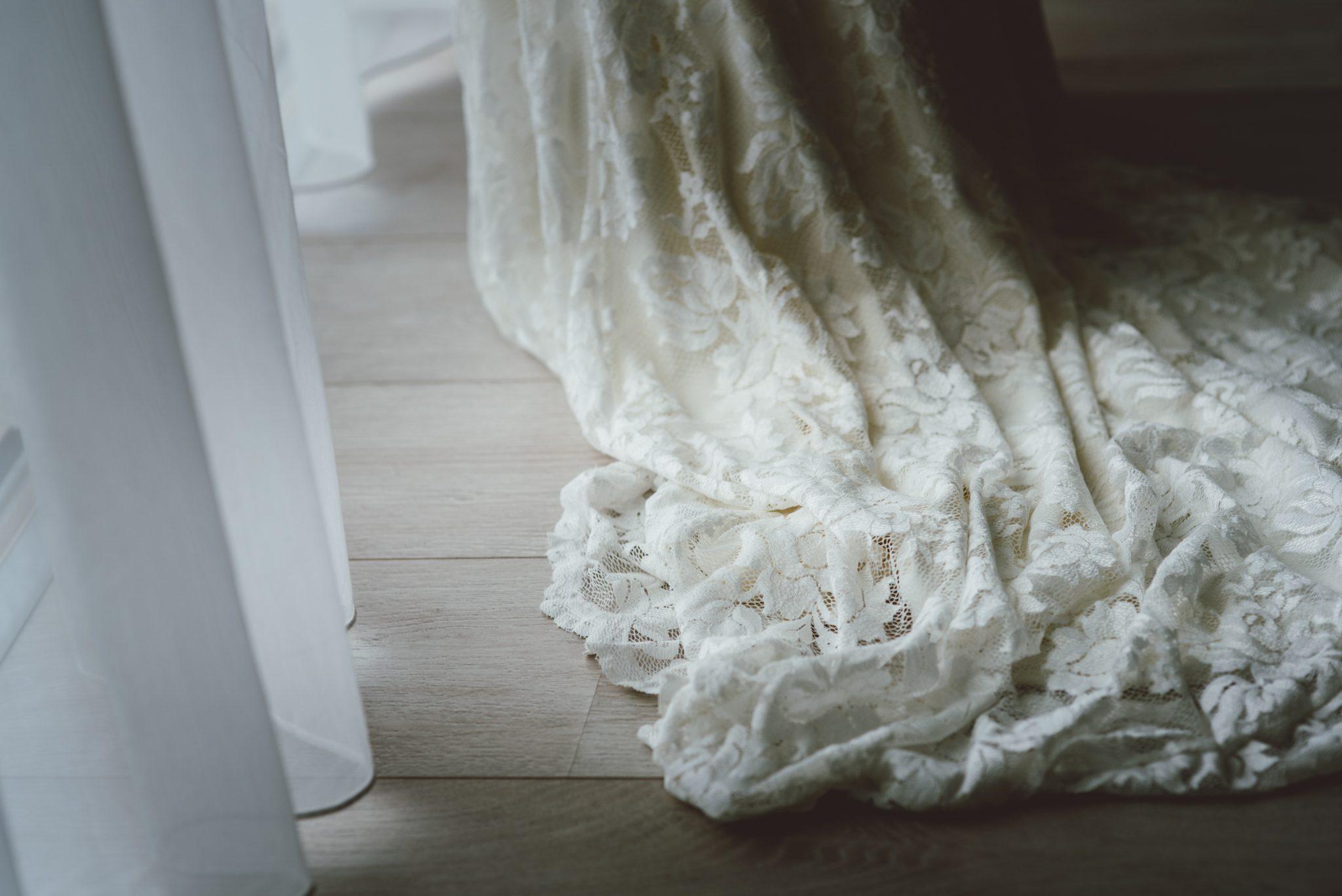 fotografo matrimonio monza brianza milano wedding reportage fine art max allegritti lago di como garda maggiore napoli