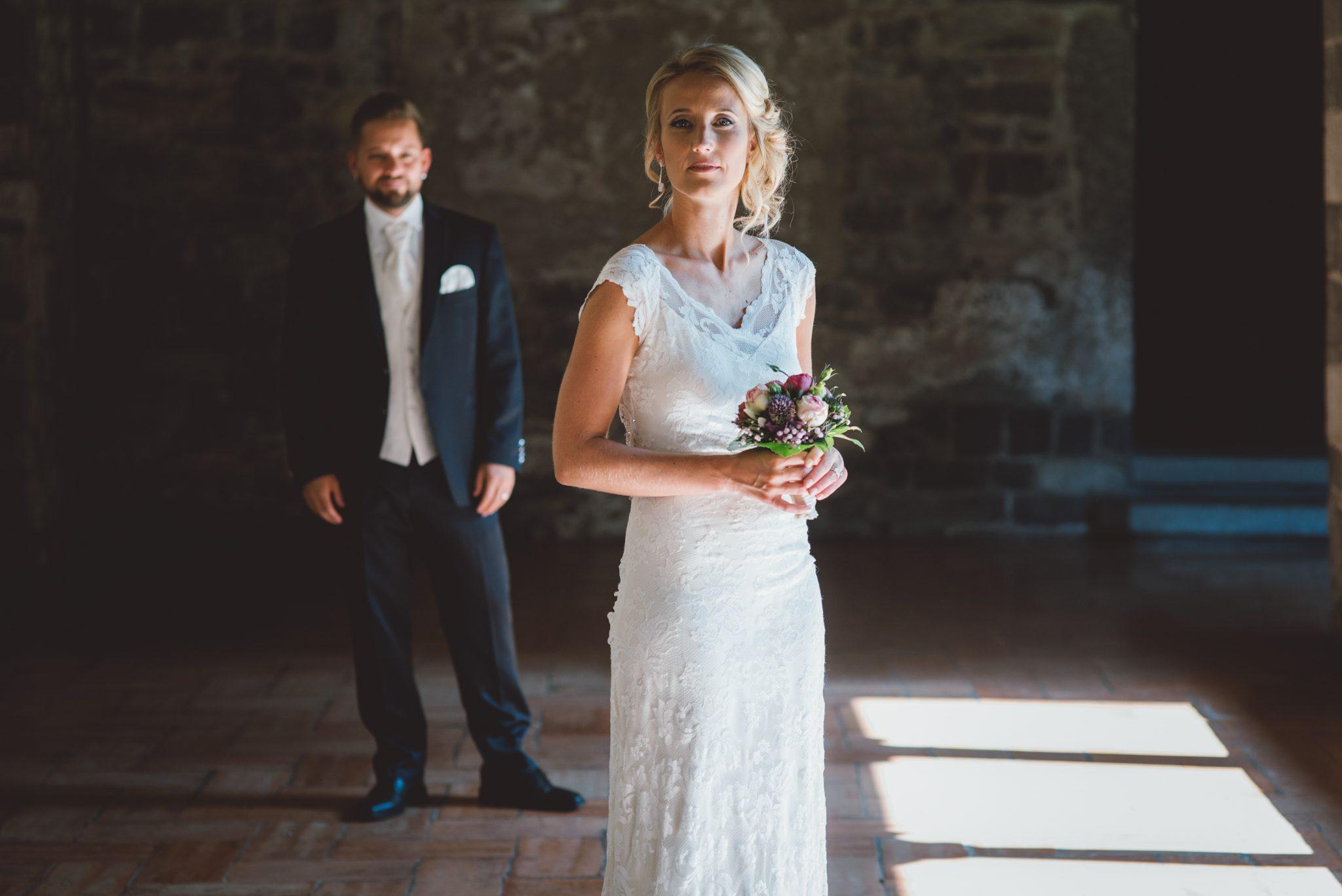 fotografo matrimonio lago di como monza brianza reportage fine art