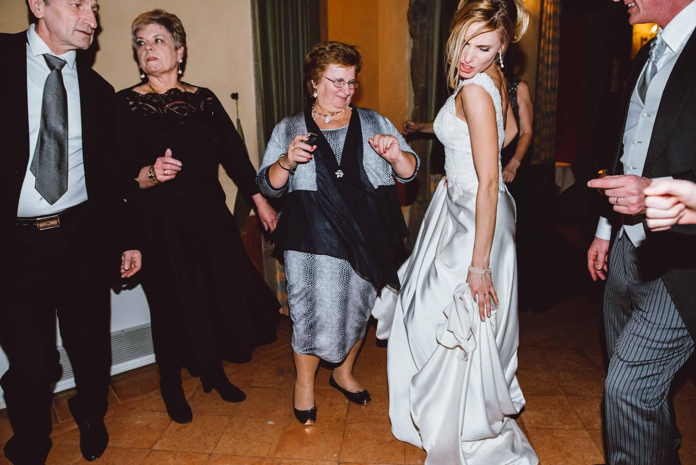matrimonio elegante milano wedding photography fotografo fotografia max allegritti beauty