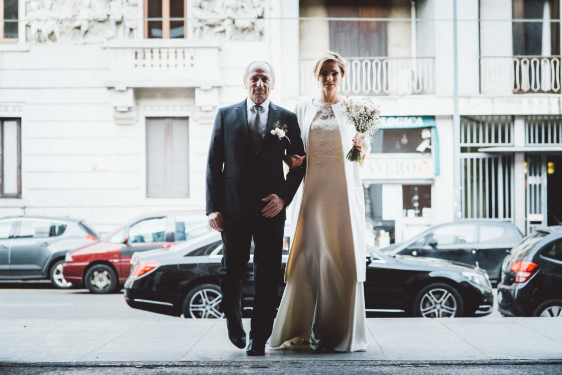 matrimonio elegante milano wedding photography fotografo fotografia max allegritti beauty