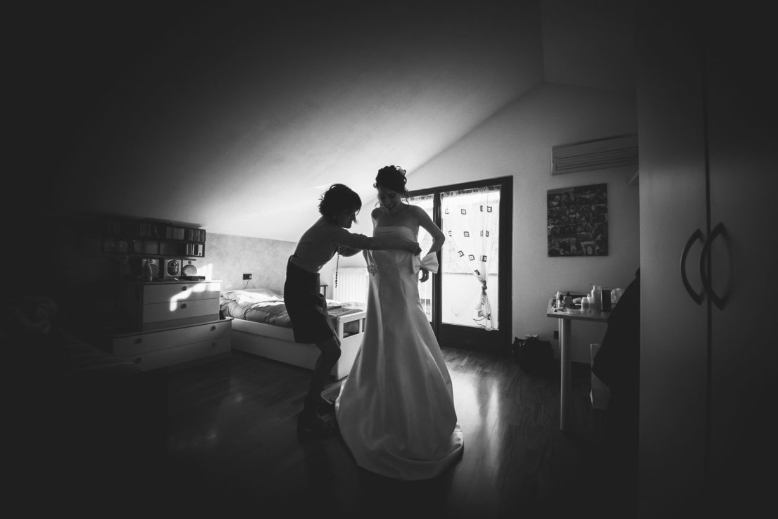 fotografo matrimonio milano wedding photography reportage max allegritti