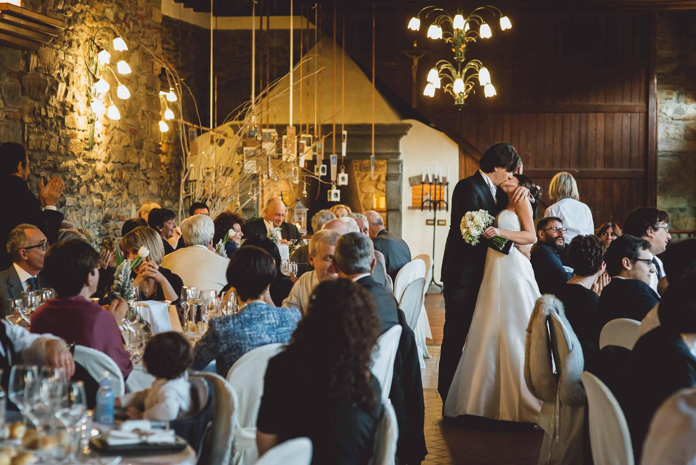 fotografo matrimonio milano wedding photography reportage max allegritti