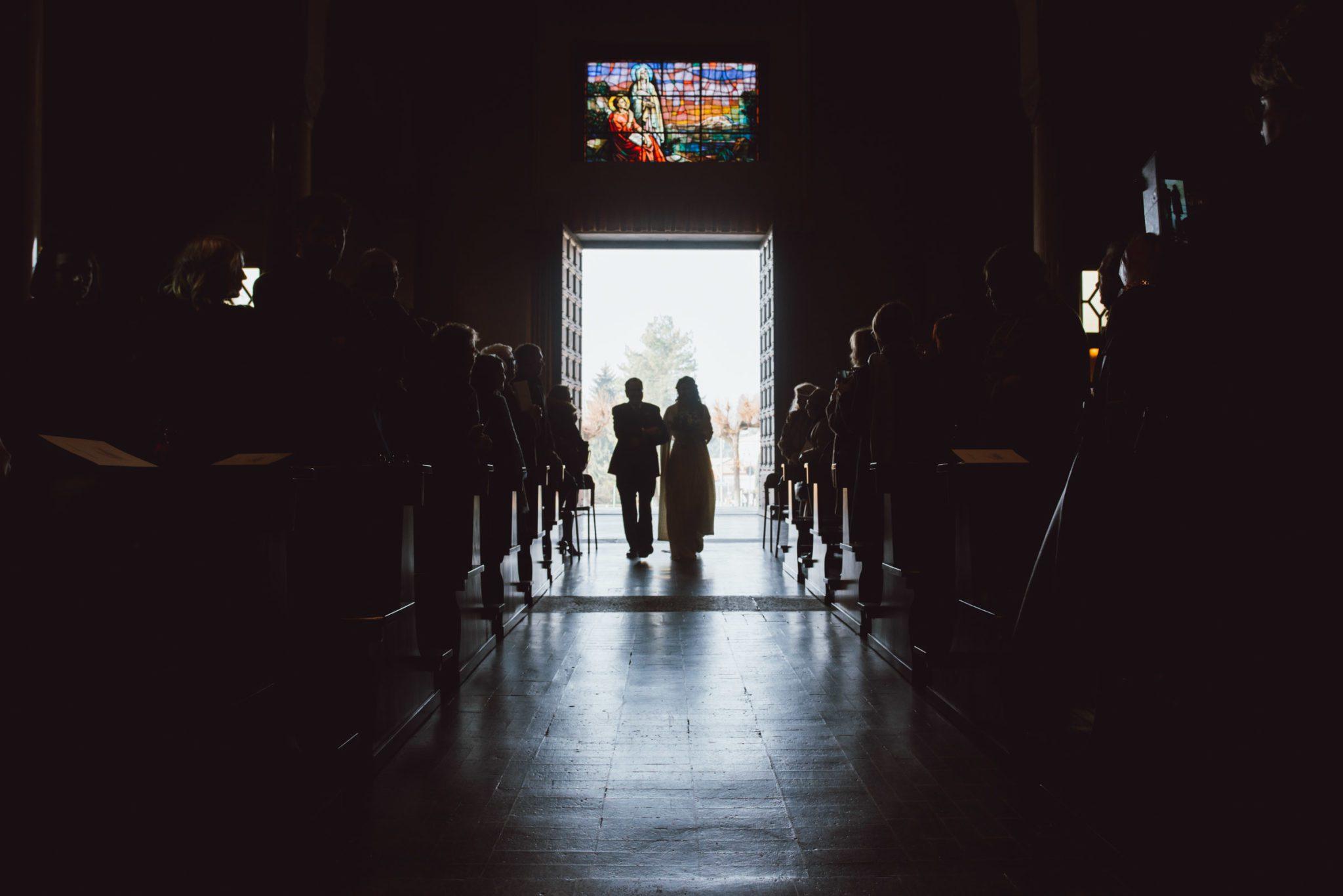 matrimonio invernale varese wedding winter fotografo fotografia max allegritti sposa sposo nozze