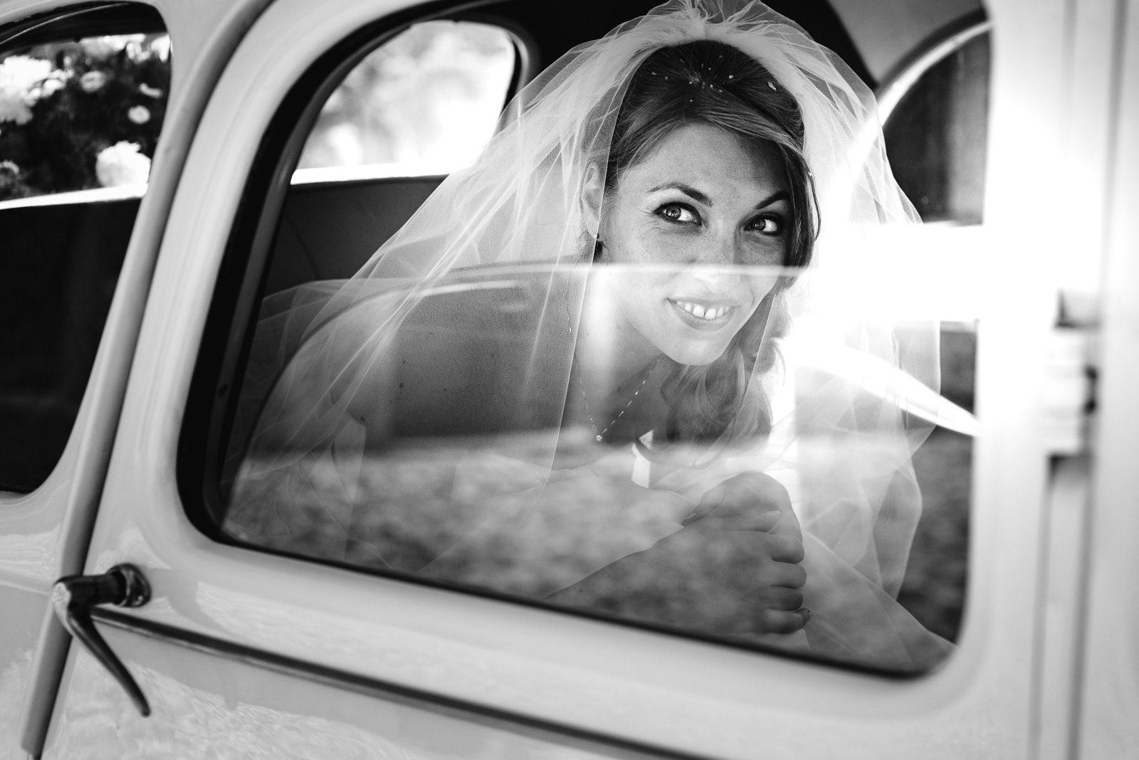 fotografo matrimonio monza brianza milano wedding reportage max allegritti fine art