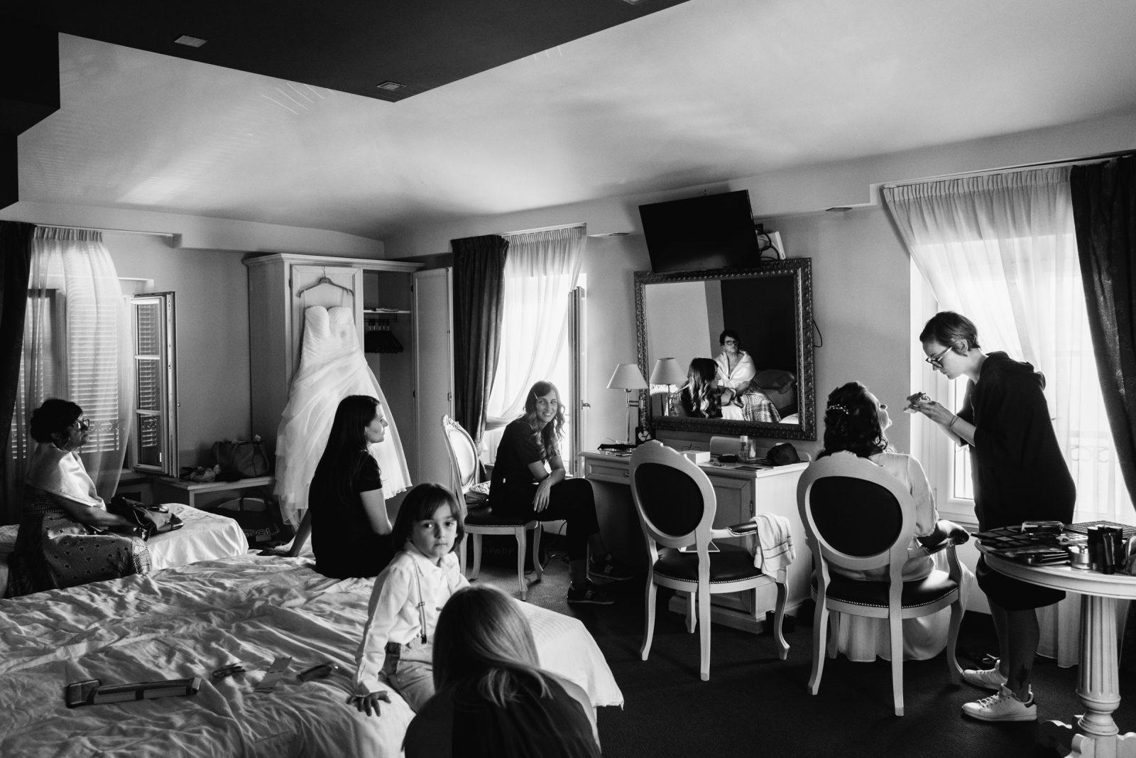 Fotografo matrimonio lago d'iseo wedding reportage. Max Allegritti