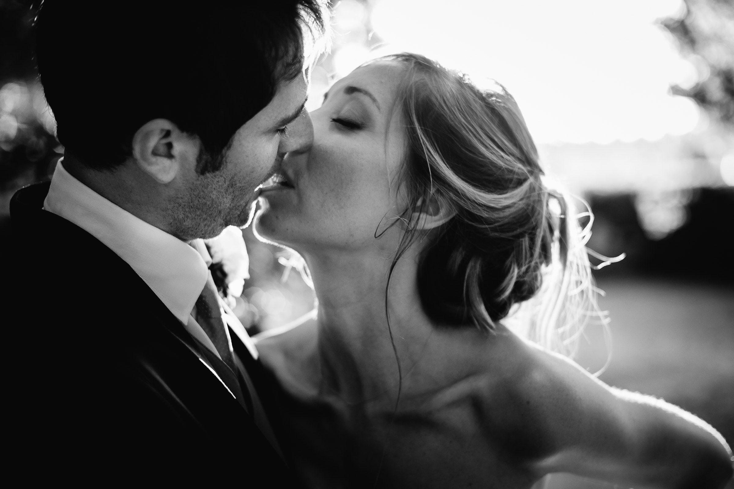Fotografo di Matrimonio a Lecco: Fotografo professionista specializzato in reportage di matrimonio e ritratti | Max Allegritti