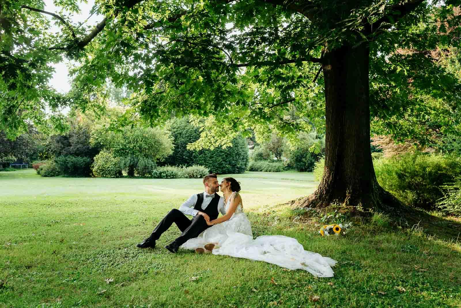 matrimonio brianza brugherio corte rustica oreno