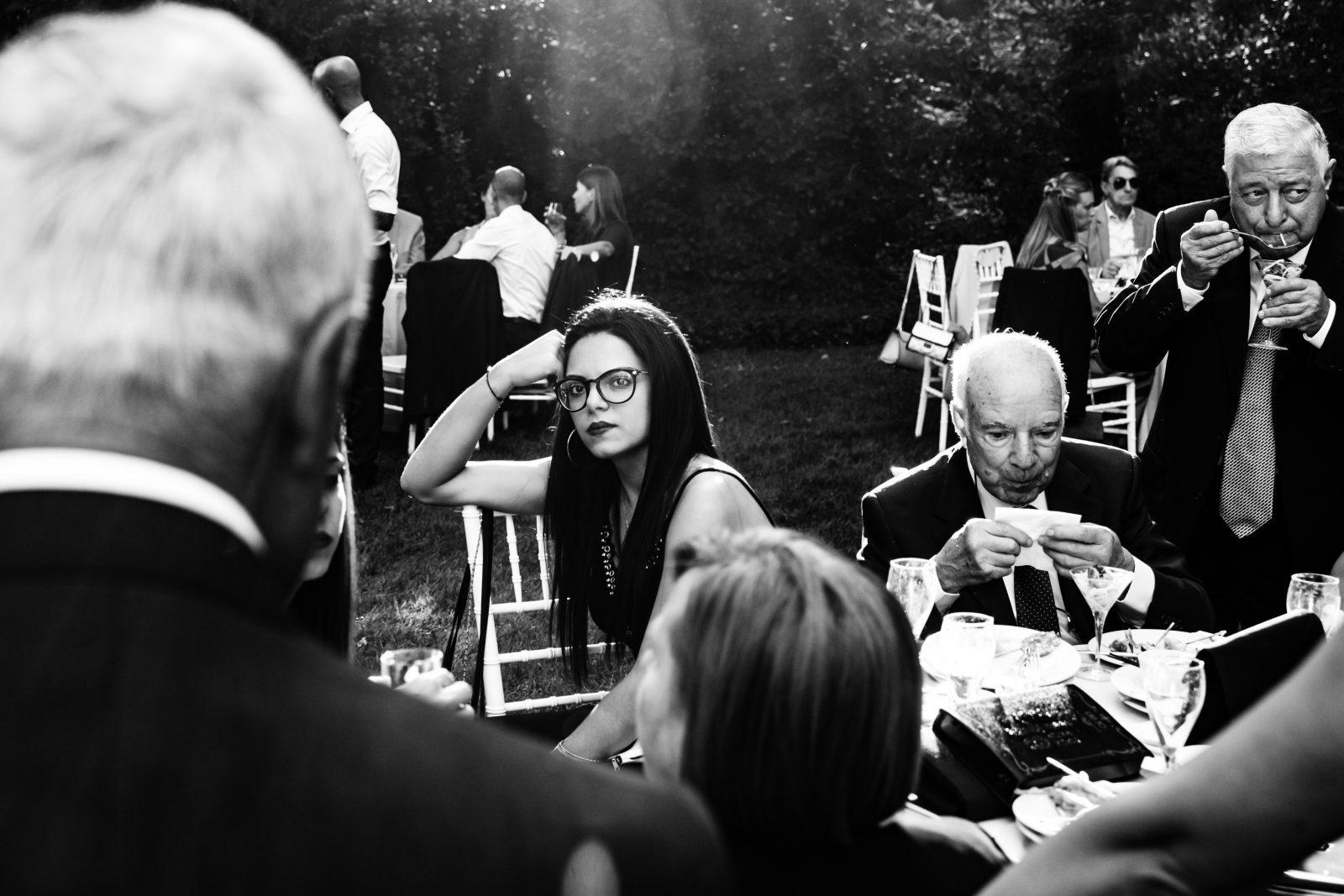 Foto ricevimento di matrimonio. Il Blog di Max Allegritti Fotografia, fotografo professionista di matrimonio e ritrattistica.
