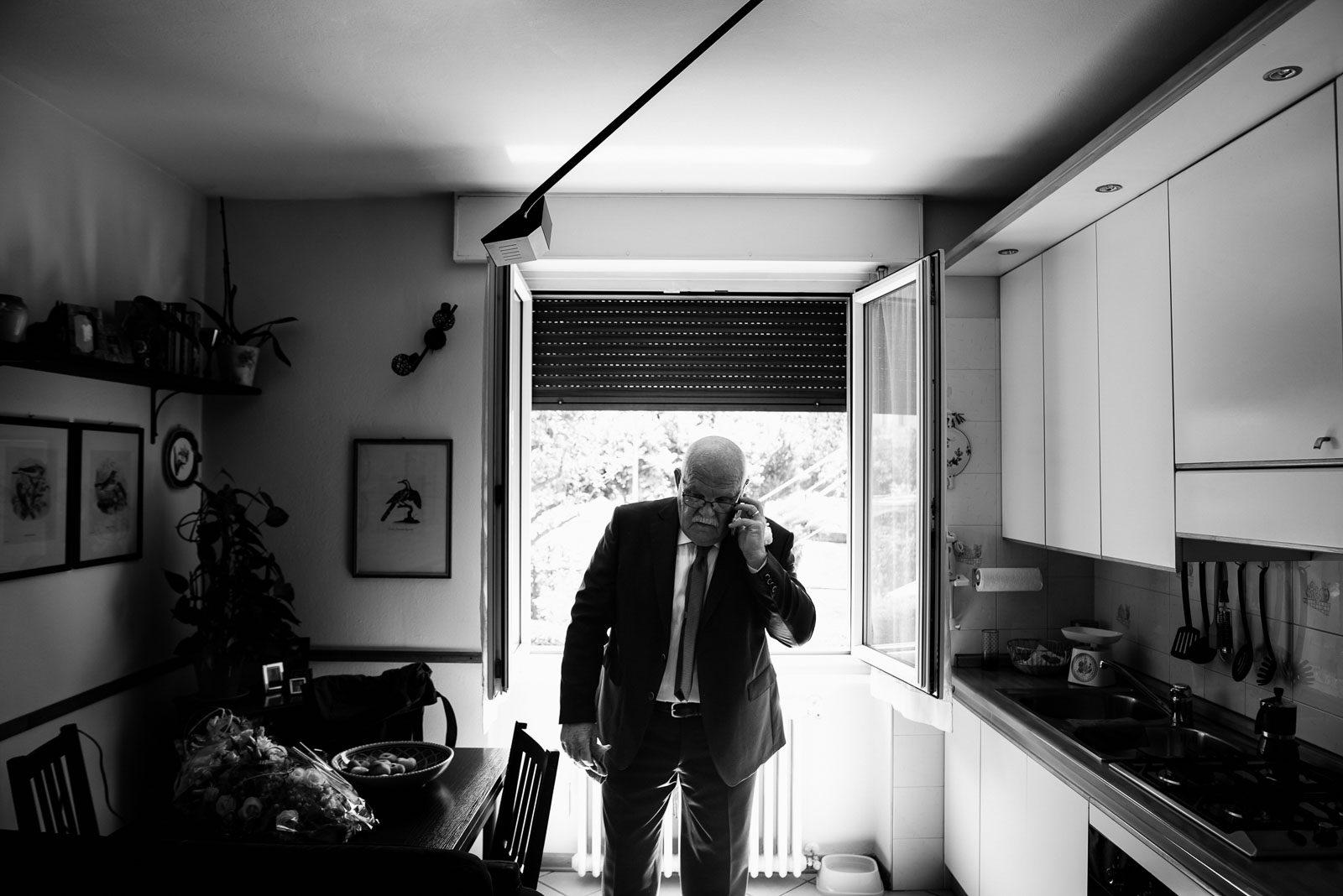 Padre della sposa. Max Allegritti, Fotografo Professionista di matrimonio a Milano e Monza chiara-e-macs-0004