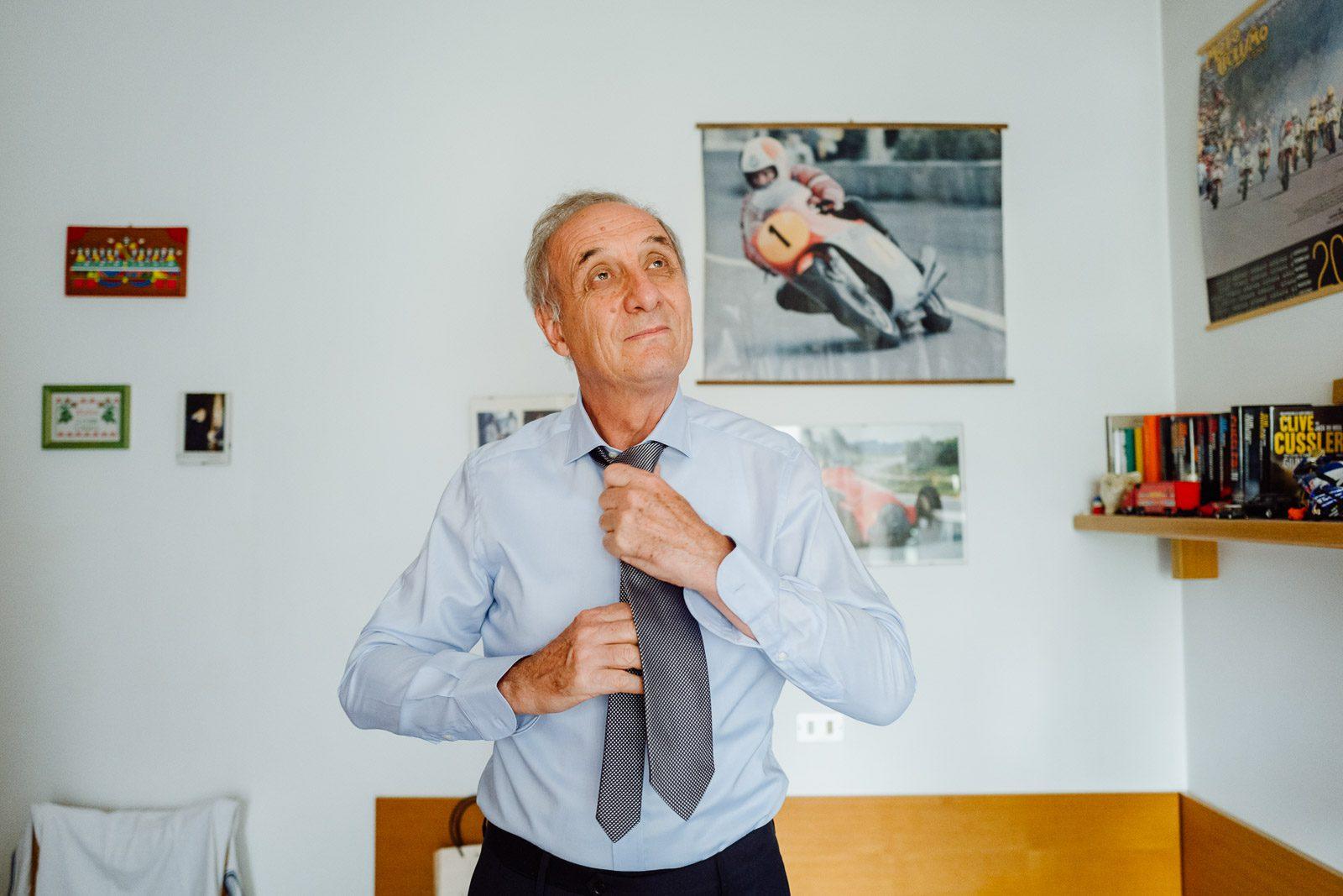 Il padre della sposa. Max Allegritti, Fotografo Professionista di matrimonio a Milano e Monza chiara-e-macs-0029
